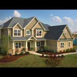Perfect Photo Of Four Seasons Roofing   Farmingdale, NY, United States
