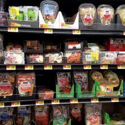 be058f9b997a Walmart Supercenter - 19 Photos   27 Reviews - Department Stores - 5900  Littlerock Rd SW