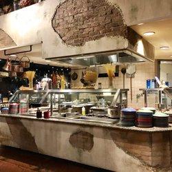 chukchansi gold resort casino 615 photos 395 reviews hotels rh yelp com chukchansi casino buffet coupons Chukchansi Casino Concerts