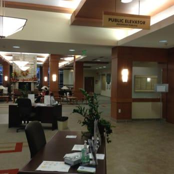 Photo Of Froedtert MCW St Josephs Hospital