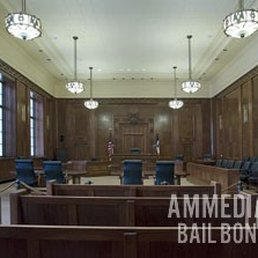 ammediate bail bonds of brevard 50 photos bail bondsmen 3535 n
