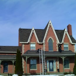 Photo Of Done Right Roofing   Cornwall, ON, Canada