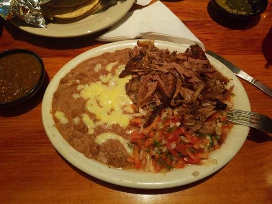 Best Mexican Food In Columbus Ga