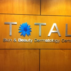 total skin amp beauty dermatology center   11 reviews