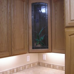 Cutting Edge Construction Request A Quote Contractors 5242