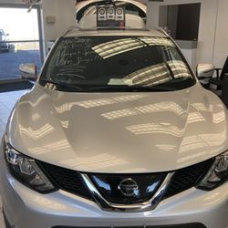 Nissan Dealers In Nj >> Riverside Nissan New 13 Photos Car Dealers 400 River St