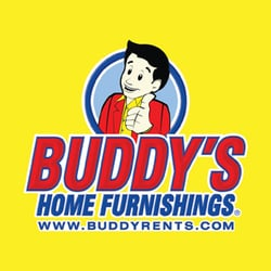 Buddy S Home Furnishings 2019 All You Need To Know Before You Go With Photos Electronics Yelp