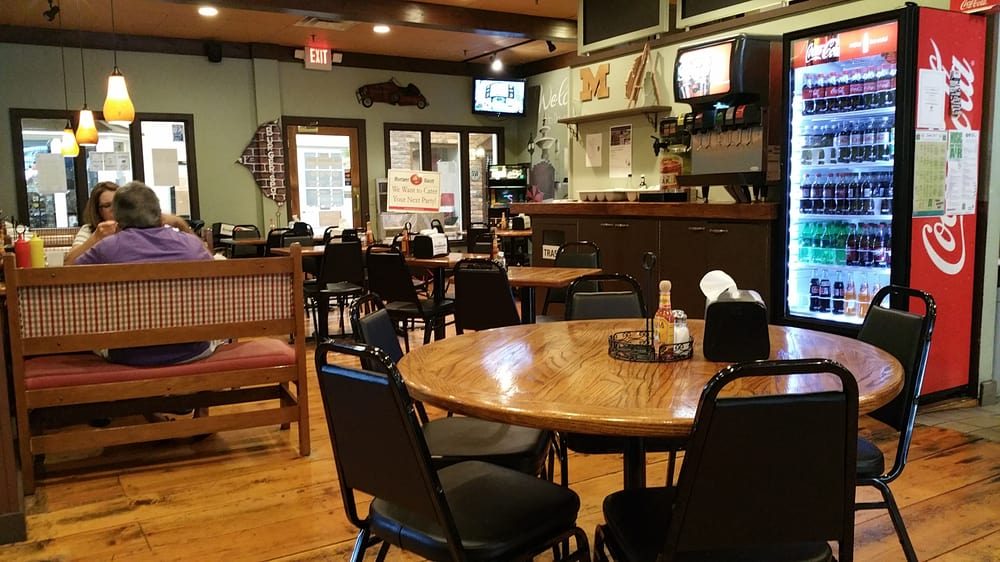 Plymouth (MI) United States  City pictures : ... Plymouth, MI, United States Restaurant Reviews Phone Number Menu