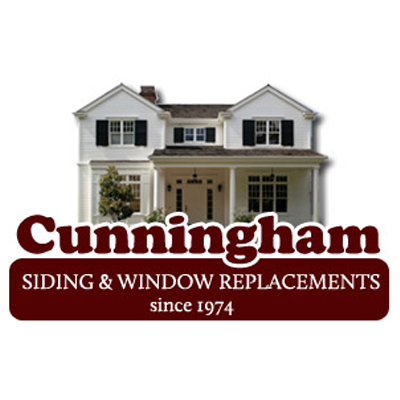 Cunningham Siding & Windows: 29 Old Pond Ln, Andover, NJ