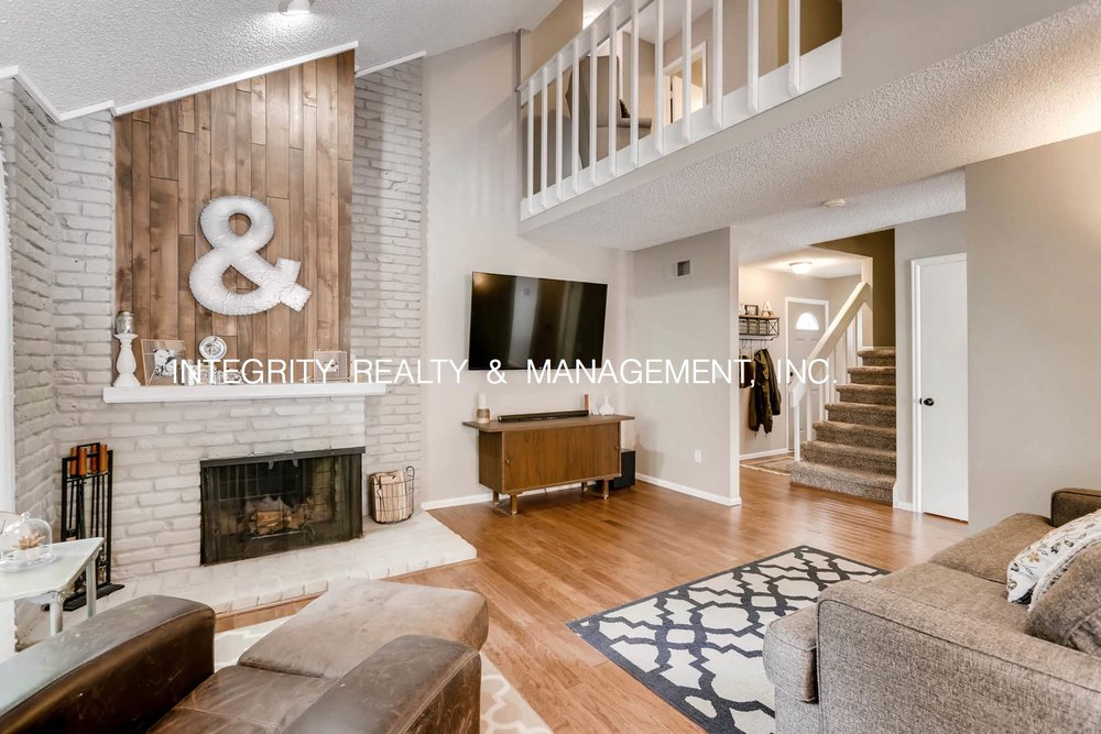 Integrity Realty & Management