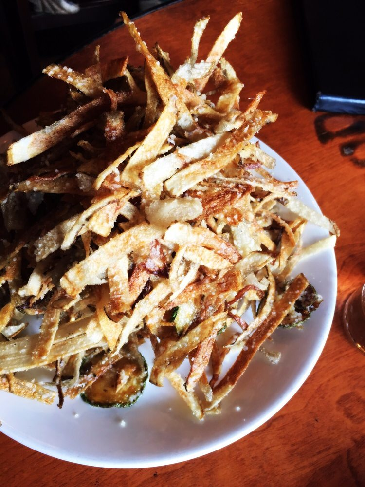 Driftwood Restaurant In Plymouth Ma