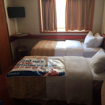 Carnival Imagination Cruise Ship Photos Reviews - Cruise to ensenada