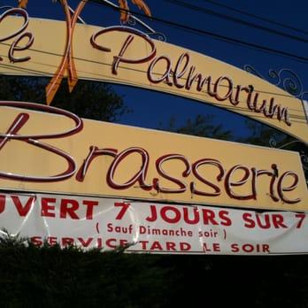 Le palmarium 17 photos 14 avis fran ais 42 avenue louis sallenave pau pyr n es - Du bruit dans la cuisine pau ...