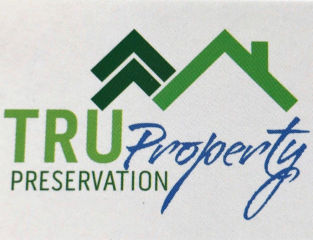 TruProperty Preservation: Hughesville, MD