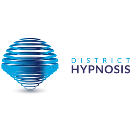 District Hypnosis: 1050 Connecticut Ave NW, Washington, DC, DC