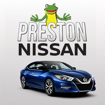 Photo of Preston Nissan: Hurlock, MD
