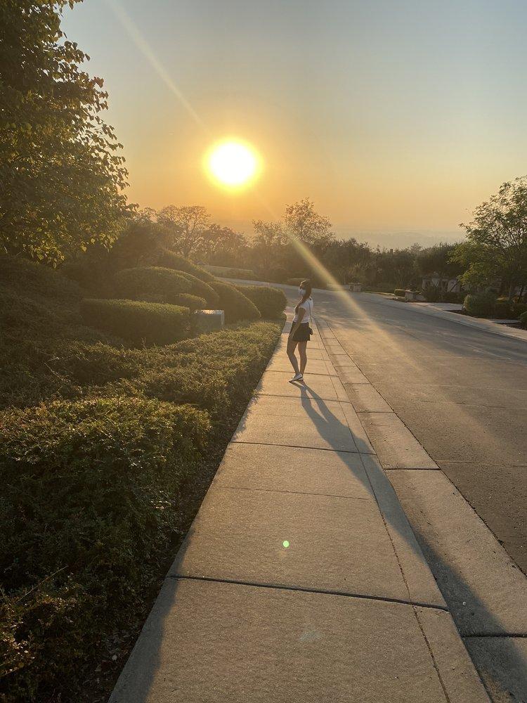 Kalithea Park: Gillette Dr, El Dorado Hills, CA