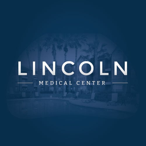 Lincoln Medical Center Apartments Houston