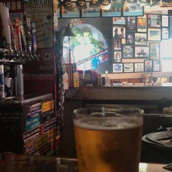 Photo Of Kansas City Barbeque   San Diego, CA, United States. Top Gun
