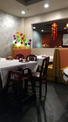 Golden Bowl - 51 Photos & 108 Reviews - Chinese - 33 ... on