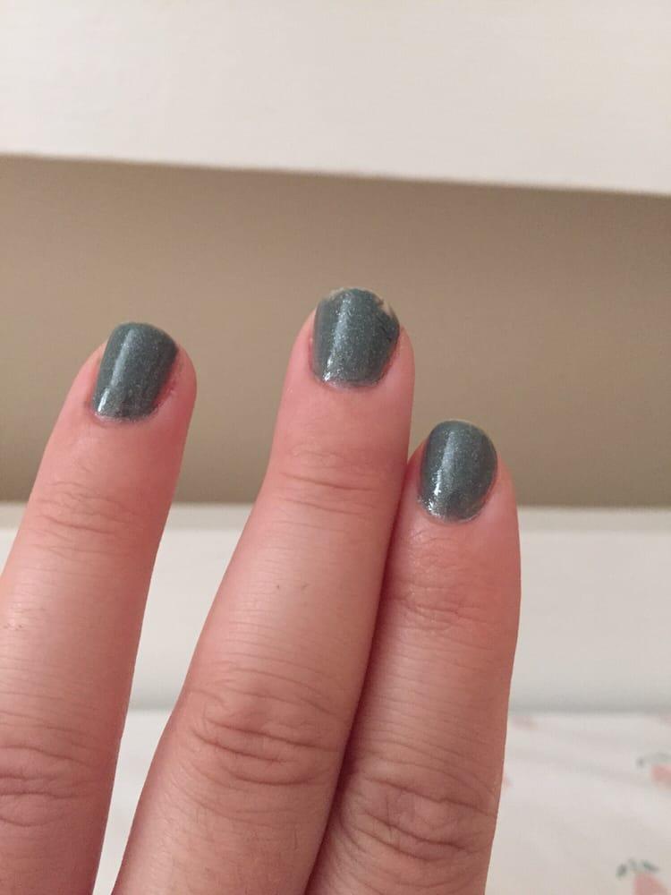 5 Star Nails Gift Card - Cranston, RI | Giftly