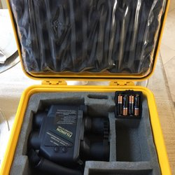 Baker marine instruments repair talleres mec nicos for Outboard motor repair san diego