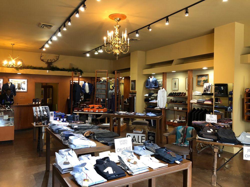 The Quality Shops: 306 W 21st St, Norfolk, VA