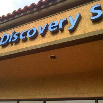 american cancer society discovery shop 63 photos 27 reviews