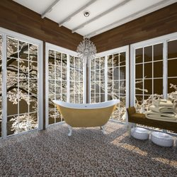 debi helm interior designs interior design 836 anacapa st santa
