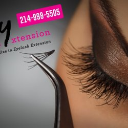 823e02c6412 Photo of Dfw Eyelash Extensions & More - Duncanville, TX, United States
