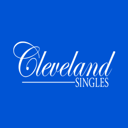 real cleveland singles