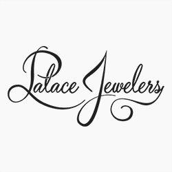 Palace Jewelers: 321 N Main St, Davison, MI