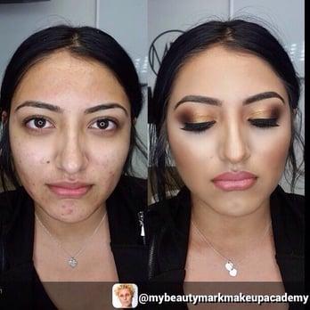 my beauty makeup academy 55 photos 35 reviews