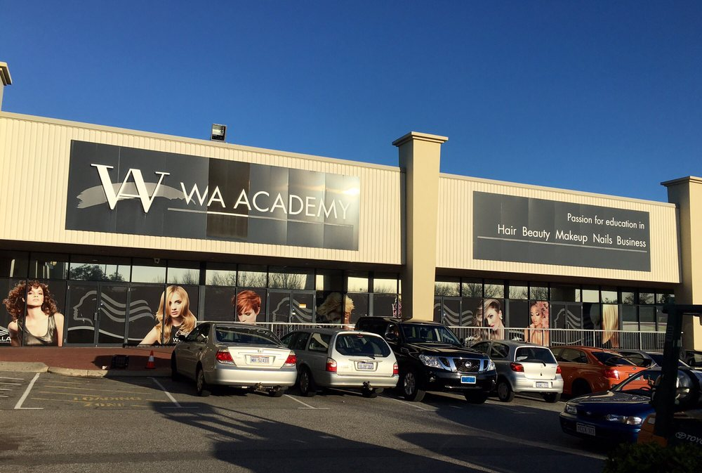 WA Academy