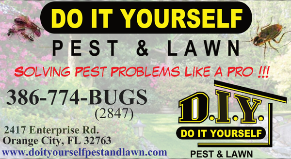 Do it yourself pest and lawn 2417 enterprise rd orange city fl do it yourself pest and lawn 2417 enterprise rd orange city fl landscaping mapquest solutioingenieria Choice Image