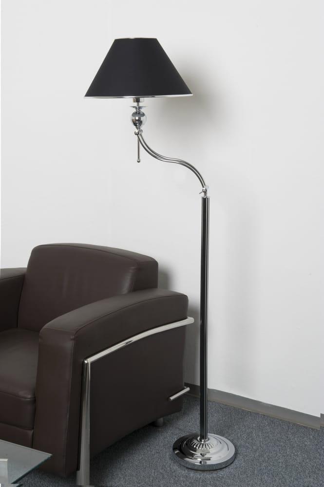 warehouse berlin store m bel und mehr im herzen berlins 23 bl cherstr 27. Black Bedroom Furniture Sets. Home Design Ideas