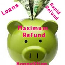 Payday loan real cost photo 5