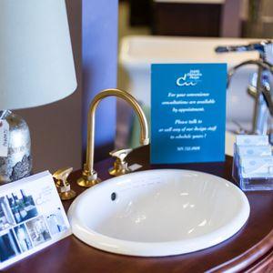 Dahl Design Denver 70 Photos Kitchen Bath 280 S