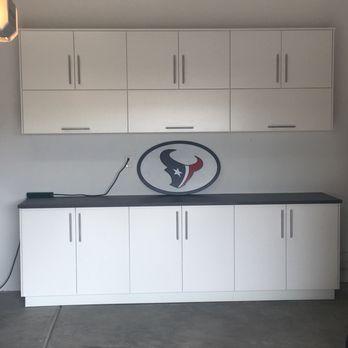 Photo Of Mjlarrabee Ikea Cabinet Installer Burbank Ca United States