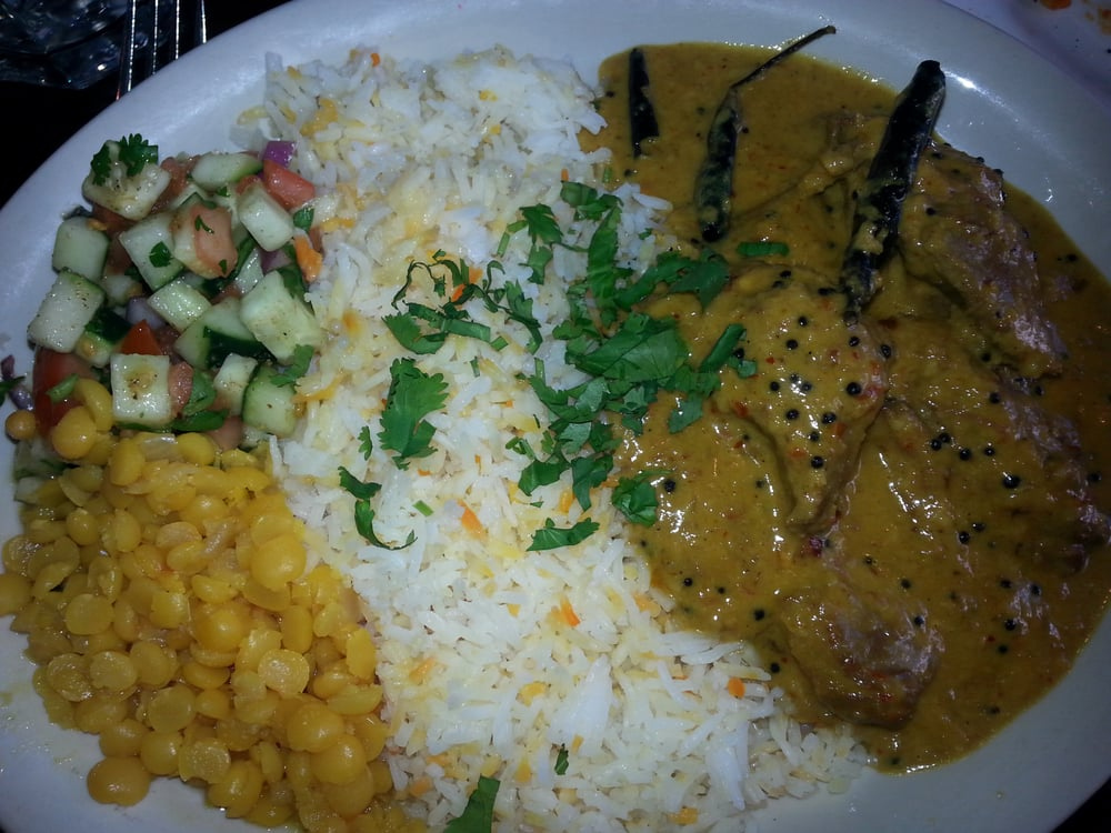 Photos for akbar cuisine of india yelp for Akbar cuisine of india
