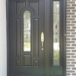 Lovely Steel Entry Door Reviews