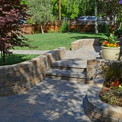 Photo Of Interlocking Pavers Specialist   San Jose, CA, United States