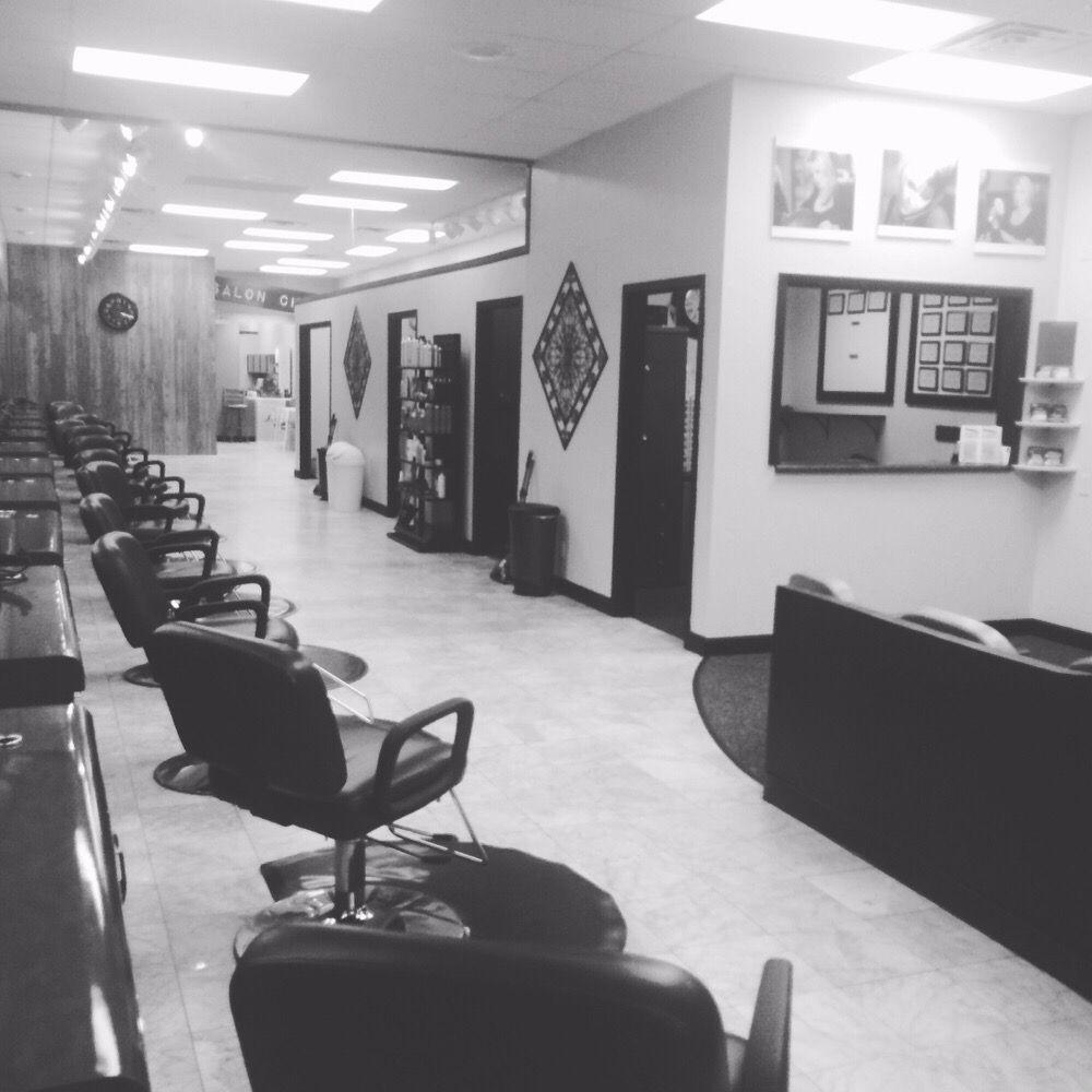 Salon chic day spa 27 photos hair salons 1625 for Salon chic