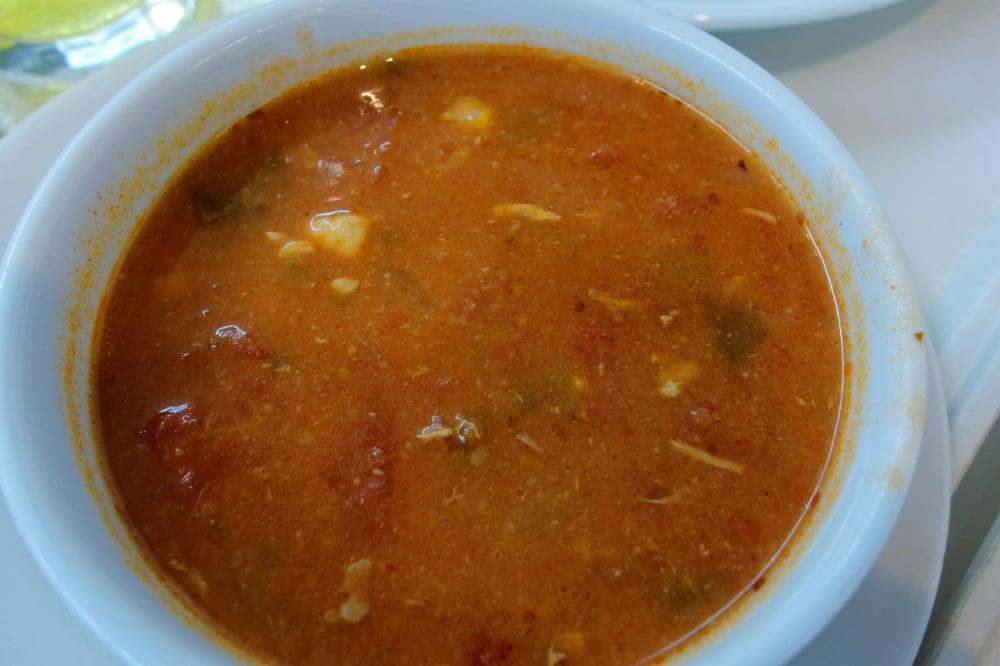 Soup Kitchen Schaumburg Il
