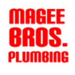 Magee Bros - 10 Photos - Plumbing - 256 Jerusalem Ave
