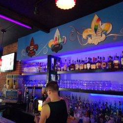 Lesbian bars louisville k