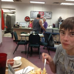Photo Of Sue S Country Kitchen Petersburg Wv United States Nasty Food