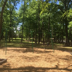 Woodlands Park - Parks - 525 Galway Ln, Columbia, SC - Yelp