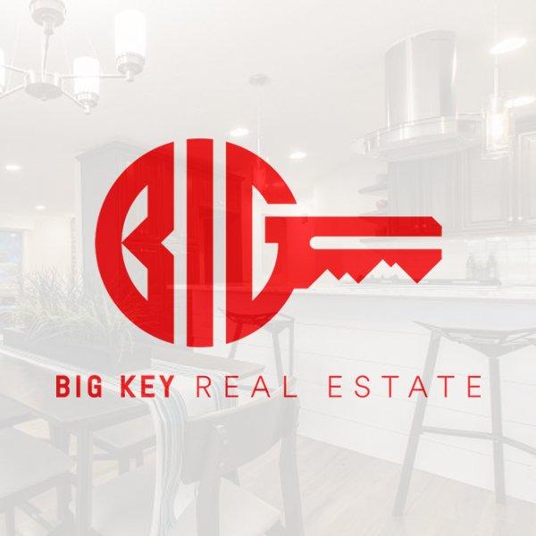 Big Key Real Estate: 11576 S State St, Draper, UT
