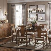 Photo Of California Furniture Galleries Canoga Park Ca United States